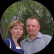 отзыв от Оксаны и Павла