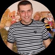 отзыв от Олега Лебедева